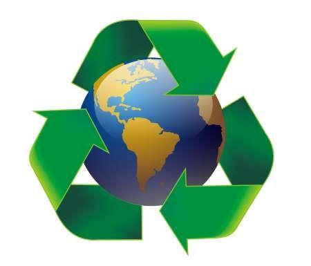 Congraf é alternativa na produção de embalagens mais sustentáveis